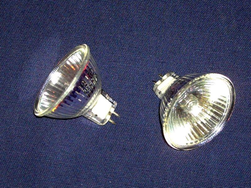 Amazon.it: lampadine led r7s 118mm