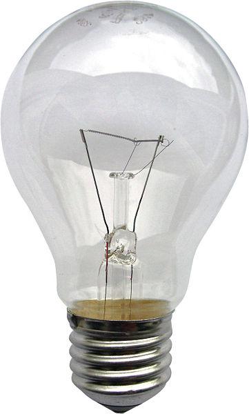 Quale lampadina scegliere per le varie necessit? della casa e non ...