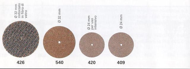 Allestiamo il nostro laboratorio di modding bricolage pagina 5 di 8 - Taglio piastrelle dremel ...