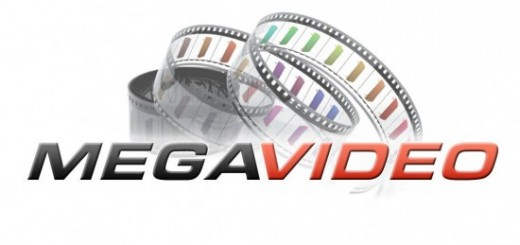 megavideo-for-android-550x268