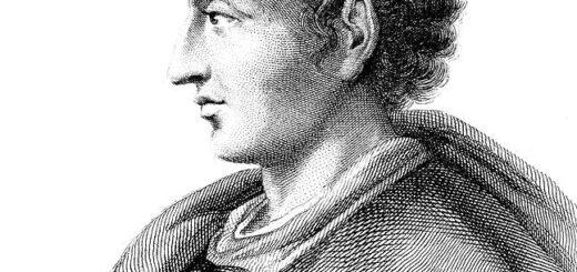 leone-battista-alberti-1404-1472-italian-mathematician-architect-painter-and-writer-stipple-engraving-french-1838-granger