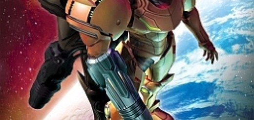 Metroid_prime_3