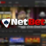 net-bet-casino-review