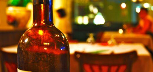 bottle-of-wine-1320018
